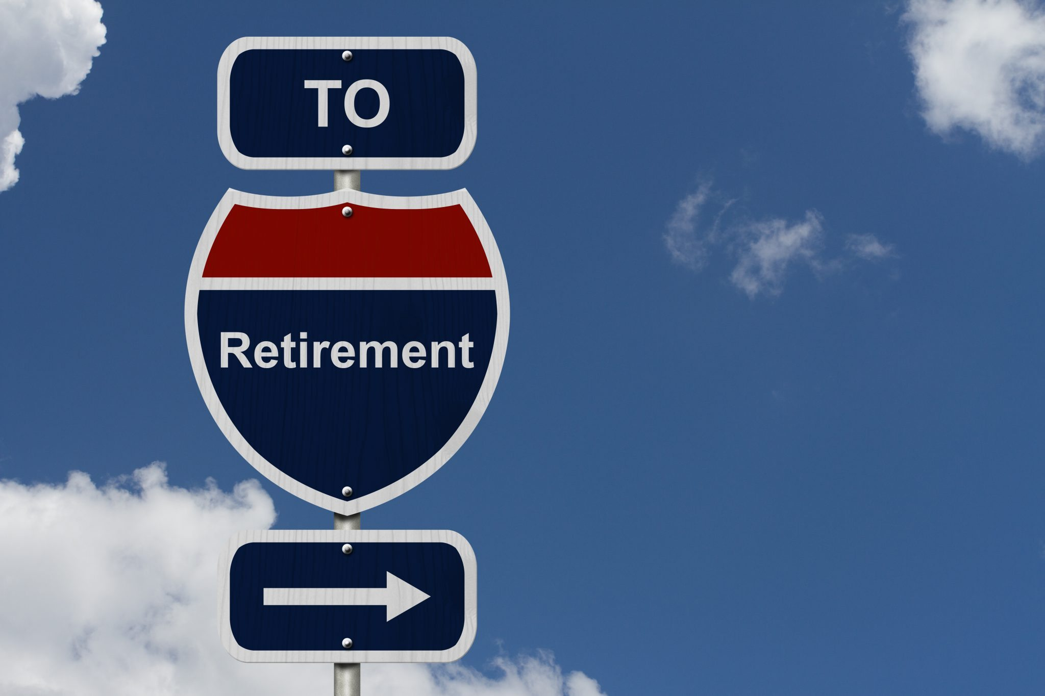 A personal View of Retirement - Lynda Kenny
