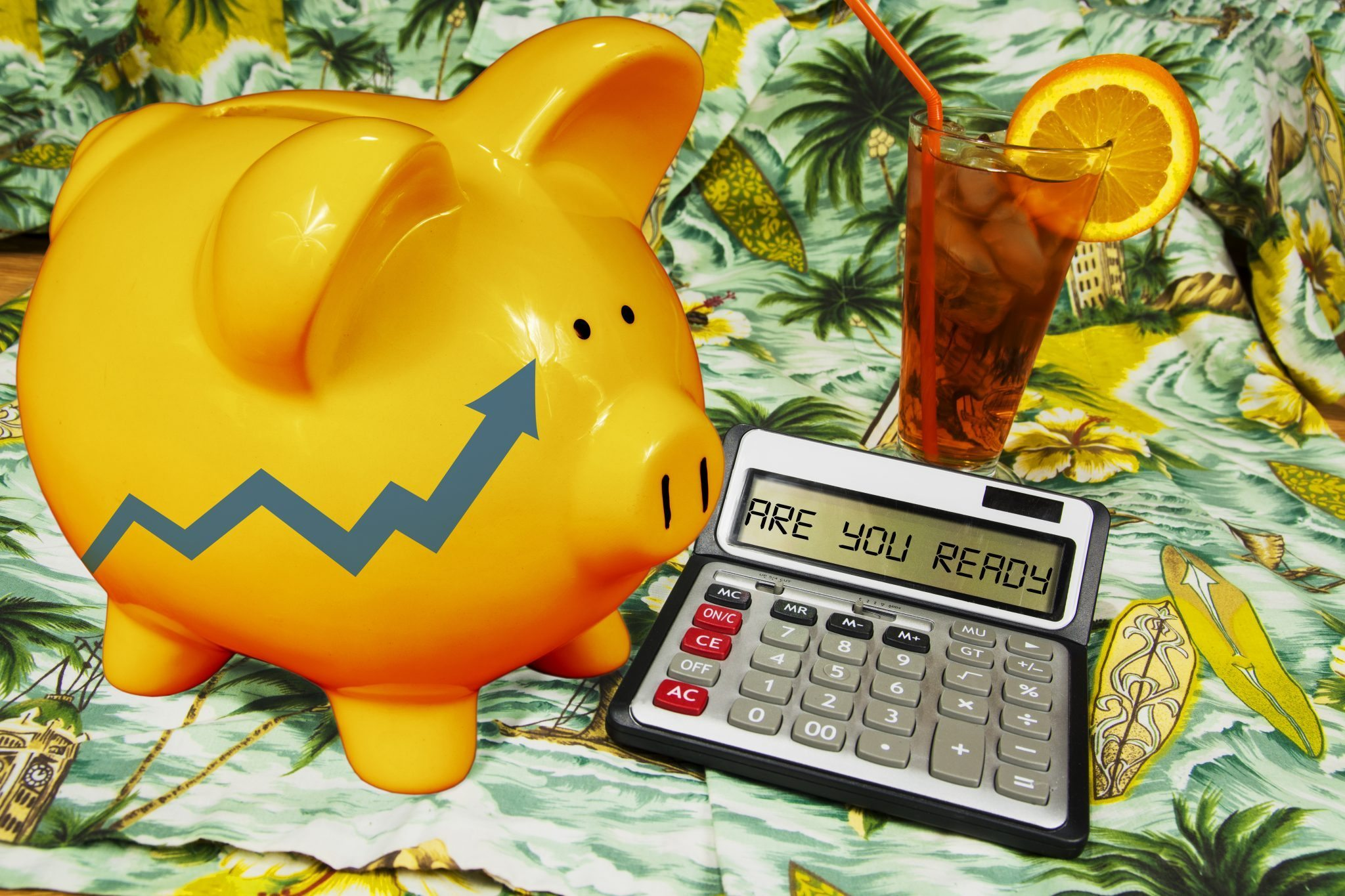 Baby Boomers appreciate residual income programmes
