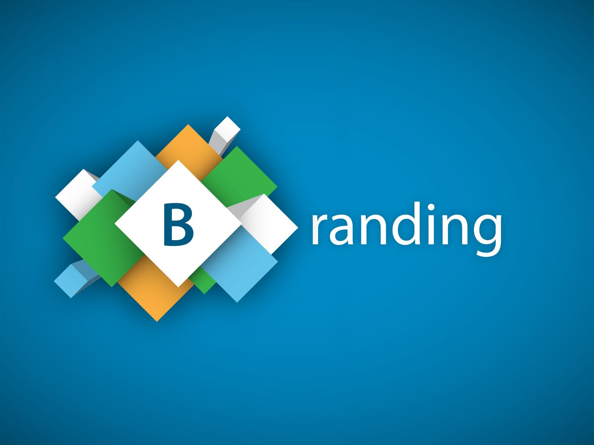 #3 Key Things To Know About Branding Yourself Online