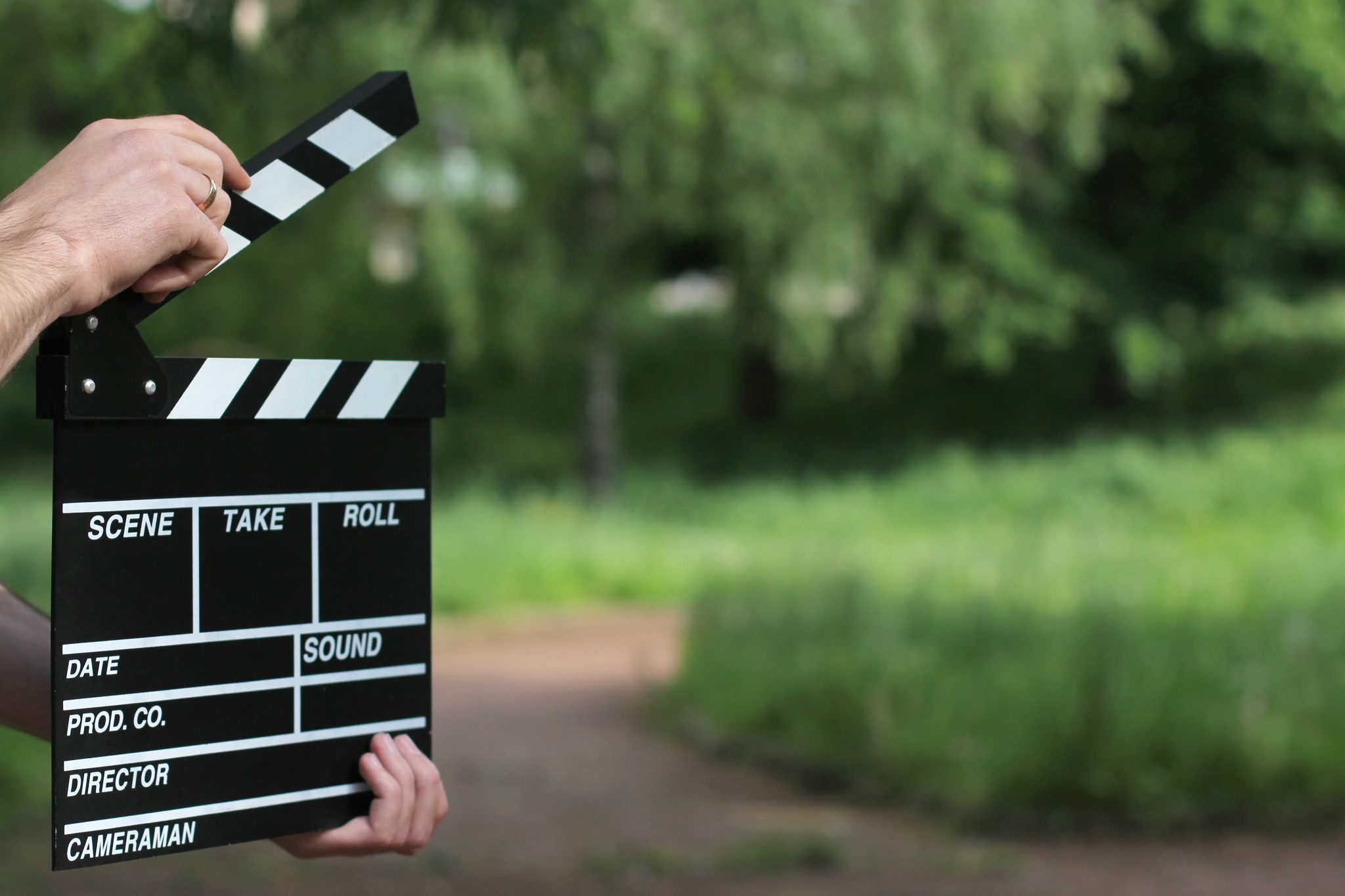 4 Simple Ways To Construct Your Videos