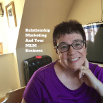 Relationship Marketing and Your MLM Business