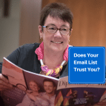 Does Your Email List Trust You?