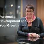 Personal Development and Your Growth