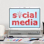 Social Media Marketing Tips and Social Media Marketing
