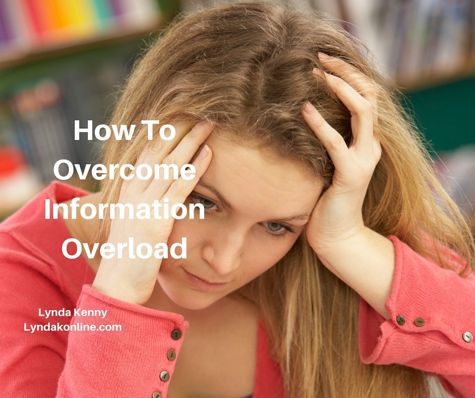 how to overcome teenagers problem Help teen depression child mind institute provides tips and advice on how to handle a depressed teenager and how to get the right help for your teen  signs that a child might have the disorder, and other problems that may be confused with adhd 2017 children's mental health report: the teen brain.