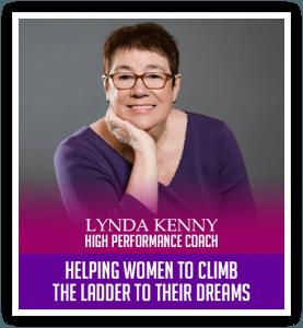 Lynda Kenny